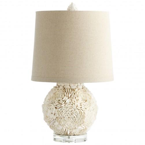 mum table lamp