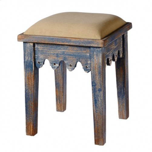 cordoba stool
