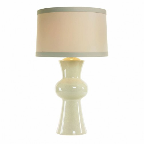 Arteriors Gordon Lamp