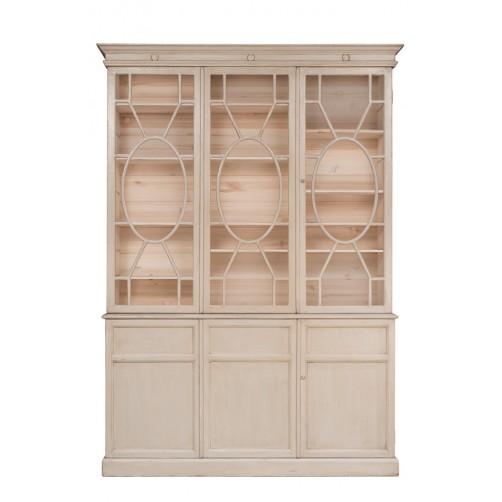 tall nedra bookcase