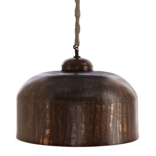 oliver pendant