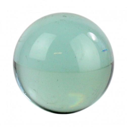 homart glass marble ball