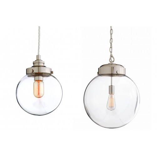arteriors reeves pendants