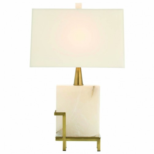 arteriors herst table lamp