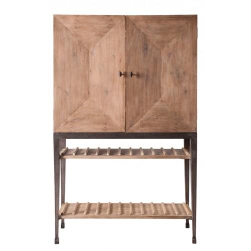 aldrich cabinet