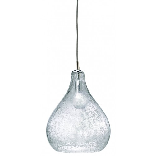 jamie young large curved pendant