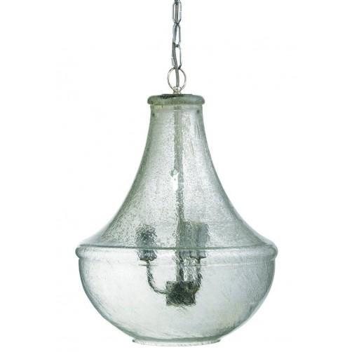 jamie young nimbus chandelier