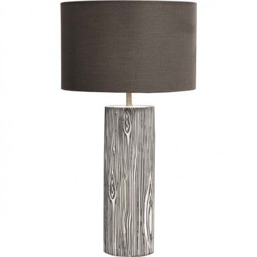 esquival table lamp