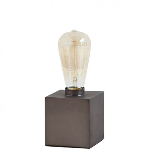 visio table lamp