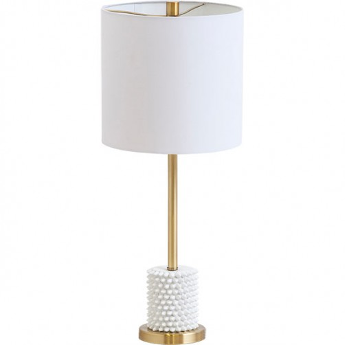 lappa table lamp