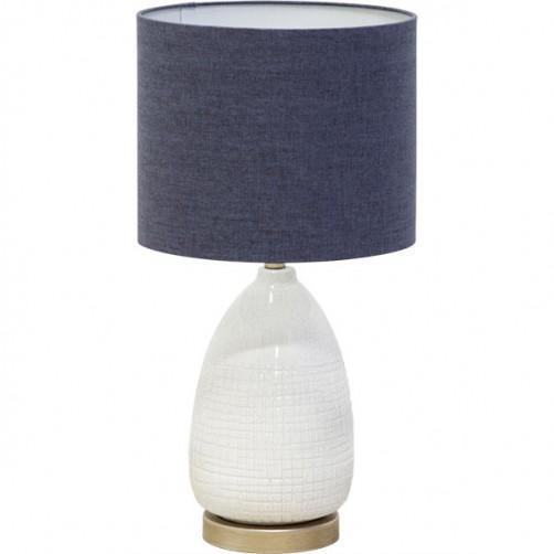 byron table lamp