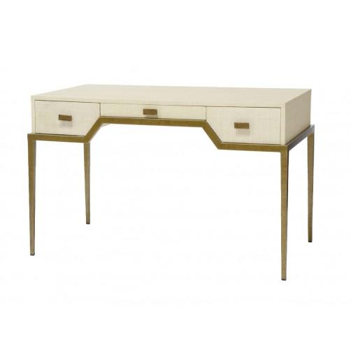 palecek avery desk