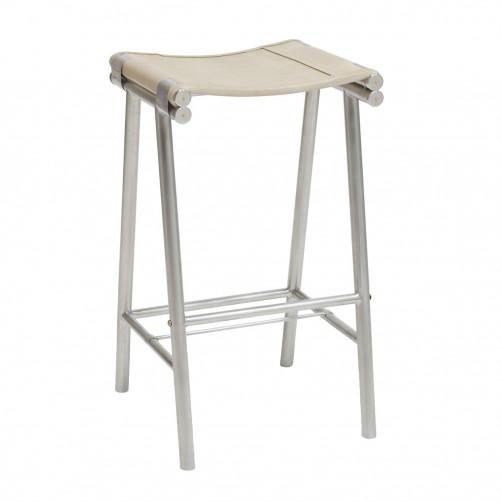 palecek parker stool