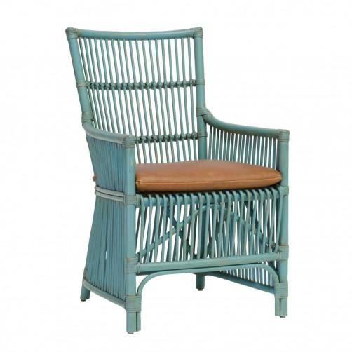 palecek sandino occasional chair