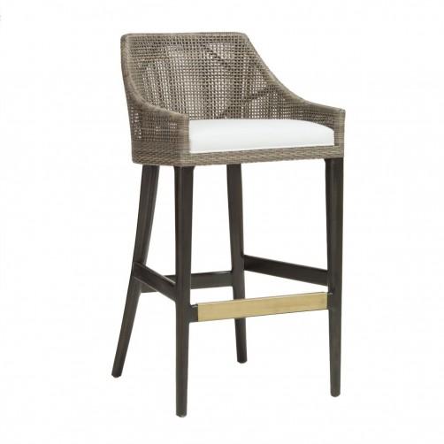 palecek vincent stool
