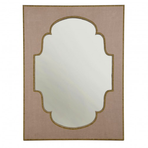 large versailles mirror