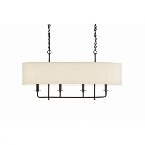 arteriors beatty chandelier