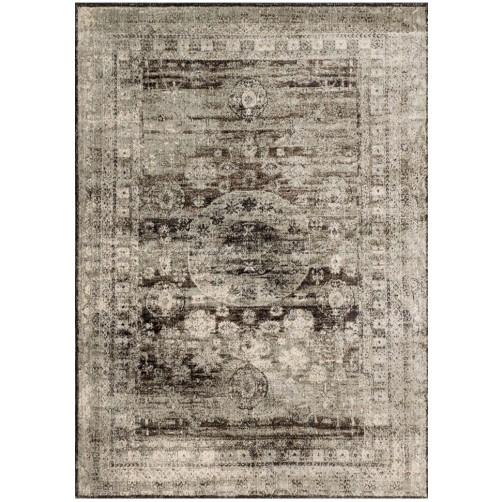 anastasia collection granite rug