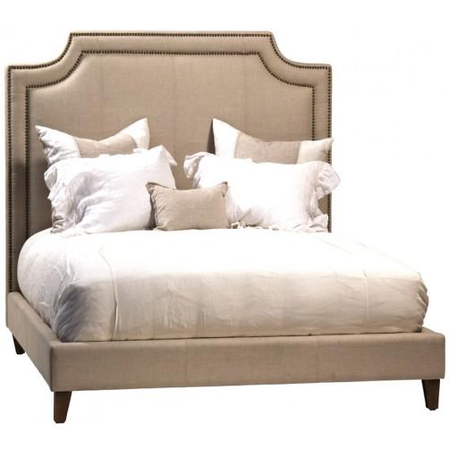 bramley bed