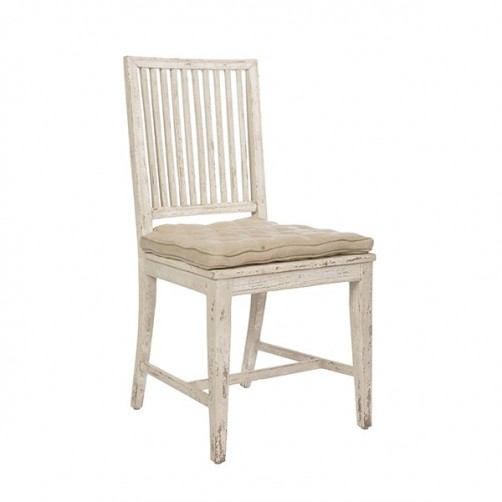 aidan gray hermosa chair
