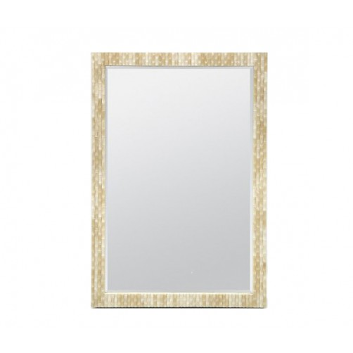 claire mirror