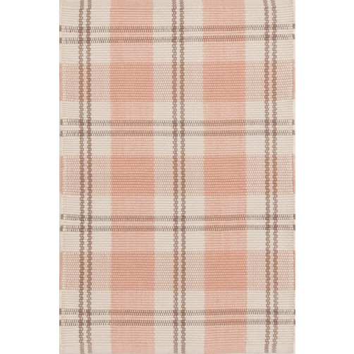 dash & albert molly indoor / outdoor rug