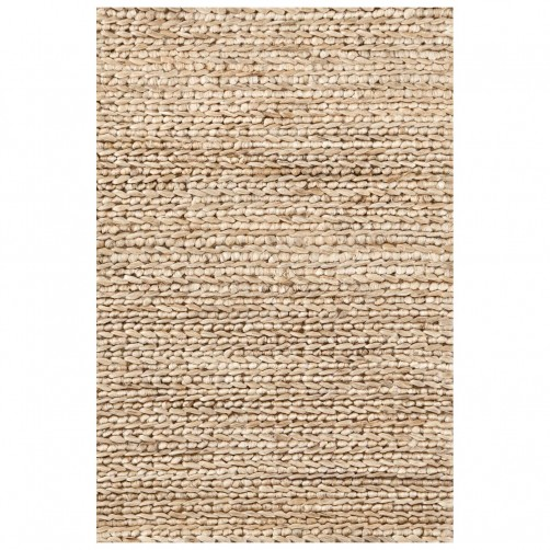 dash & albert natural jute woven rug