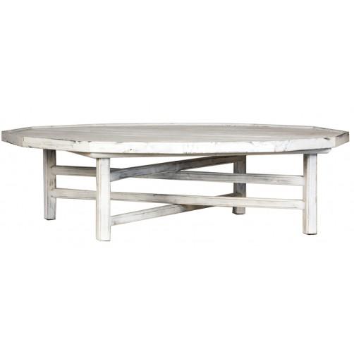 kilmaine coffee table