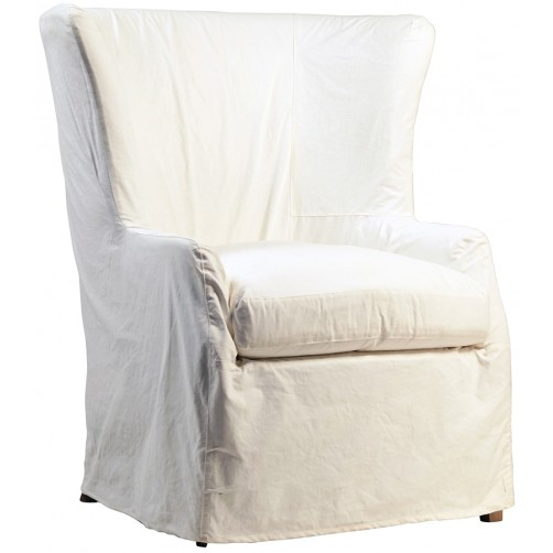 haddock chair