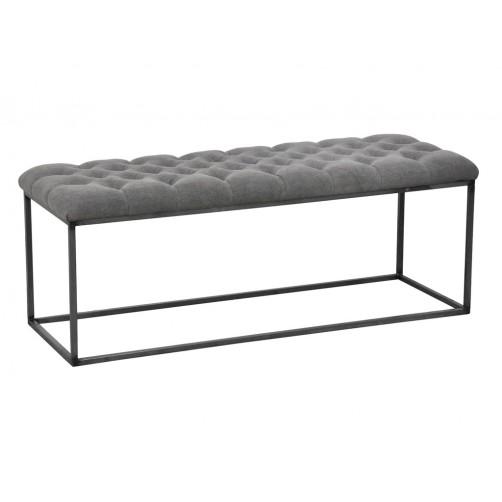grammercy bench granite