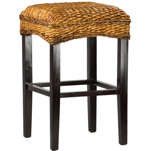 irvine backless counter stool