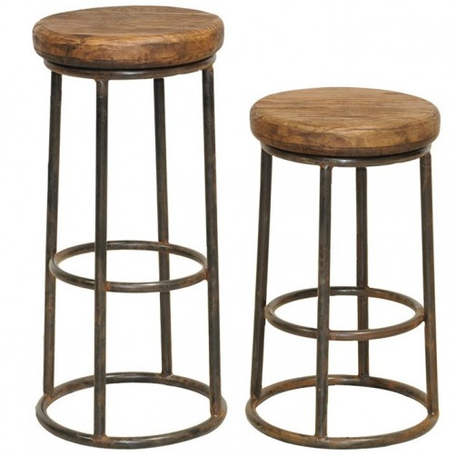 jaden bar or counter stool
