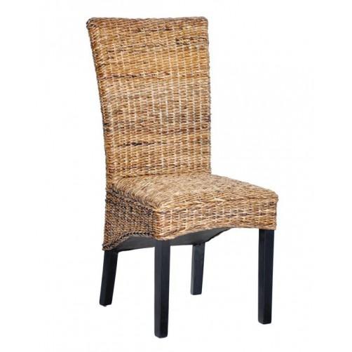 kirana chair