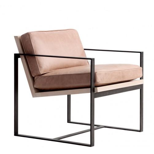 redford house manhattan chair