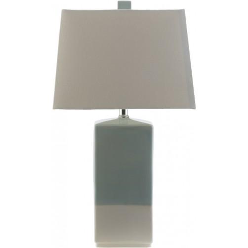 surya malloy table lamp