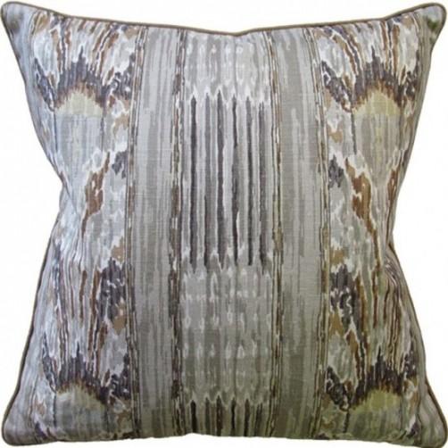 new mazar grey pillow