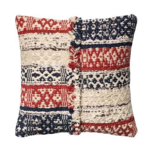quincy pillow