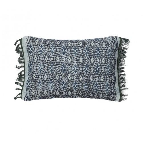 san clemente bolster pillow