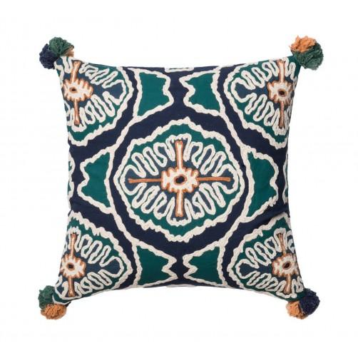 aruba pillow