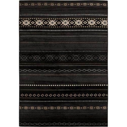 surya paramount area rug, barley