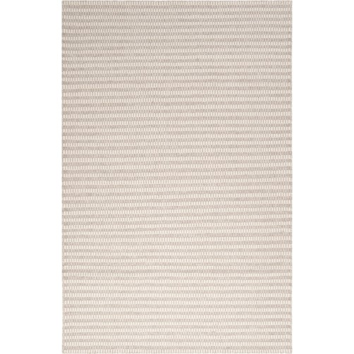 surya ravena area rug, gray stripe