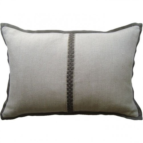 sheridan stone pillow