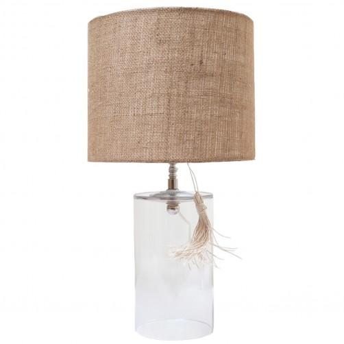 ro sham beaux celia table lamp