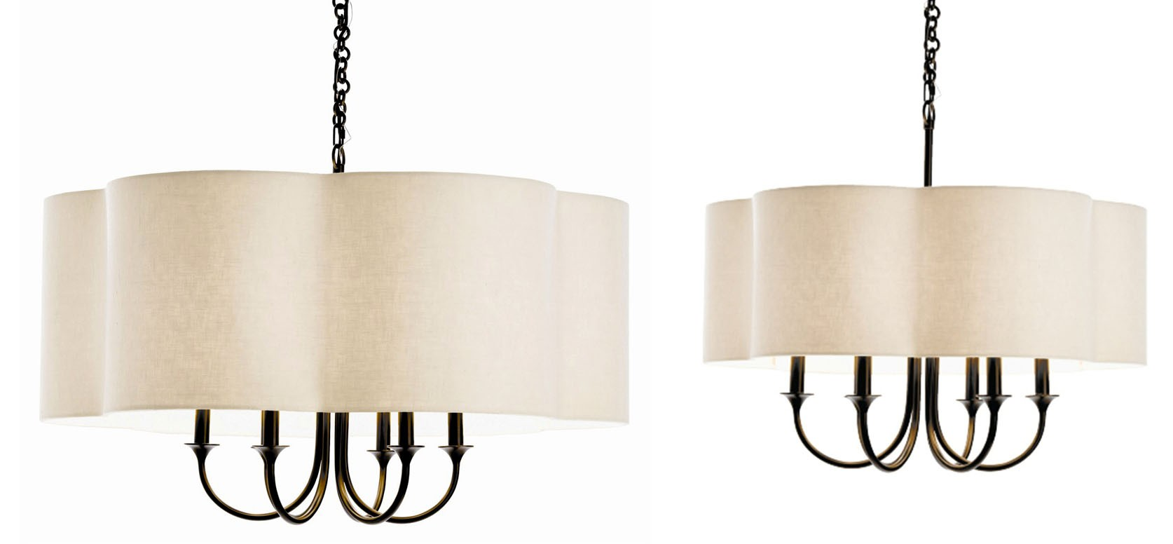 Arteriors rittenhouse chandeliers tuvalu home tuvalu coastal arteriors rittenhouse chandeliers arubaitofo Images