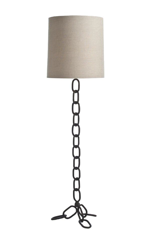 Arteriors paxton floor lamp tuvalu home tuvalu coastal home arteriors paxton floor lamp aloadofball Image collections