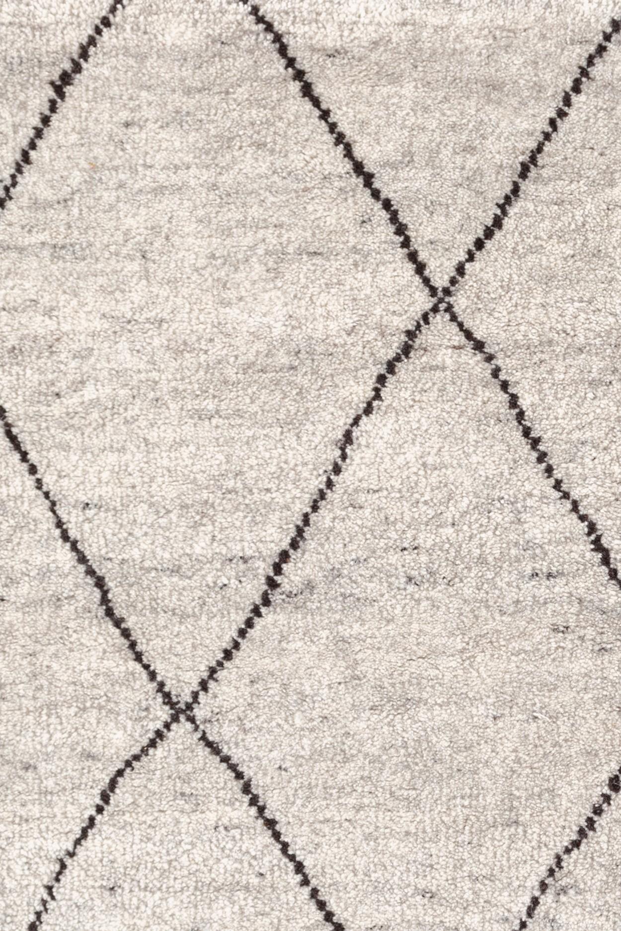 Dash Albert Numa Wool Rug Tuvalu Coastal Home Furnishings