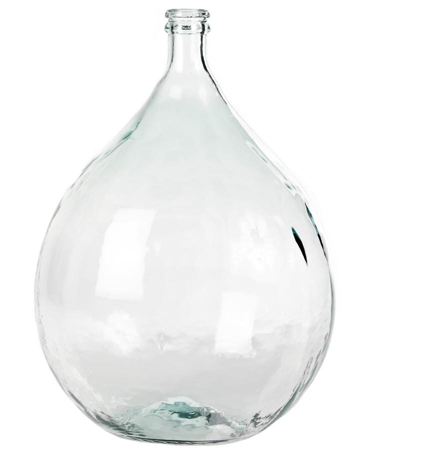 Round Glass Vase Designs