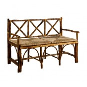english bench