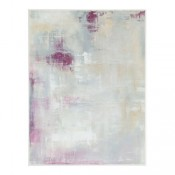 spring dust giclee