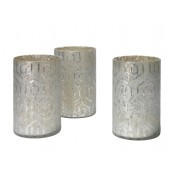 deco hurricanes set of 3